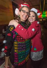 rapid city sd halloween events ugly sweater party ifrit u0027s hookah lounge