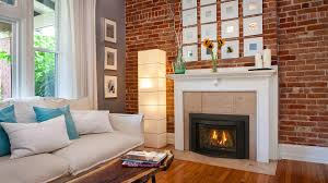 fireplaces u2013 emberwest fireplace u0026 patio u2013 the finest hearth
