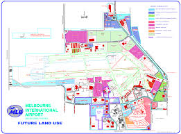 Map Of Florida Airports by Mlb Internship U2013 The Beginning Of An Incredible Journey Florida