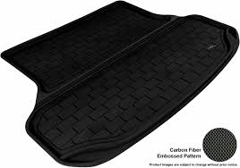lexus ivory floor mats 2006 lexus rx330 lexus oem factory floor mat set 2004 2006 rx330