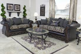 living room furniture san diego ethan allen outlet thomasville san diego living spaces san marcos