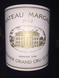 chateau margaux i will drink 2012 château margaux bordeaux médoc margaux cellartracker