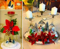 wine glass snow globes wine glass snow globes a beautiful recipes