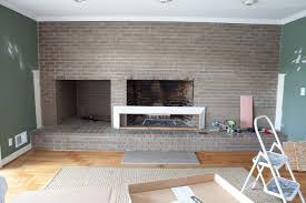 Wood Wall Living Room by Vertical Plank Wall Paneling In My Own Style