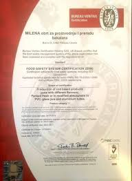 bureau veritas hr miljenko gospodaric sales executive bureau veritas certification