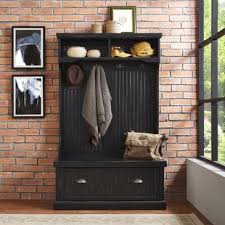 entry u0026 mudroom storage you u0027ll love wayfair