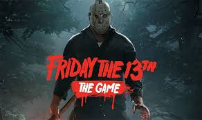 friday the 13th the game cheapest price revealed alongside new
