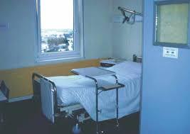 chambre plomb馥 chambre plomb馥 28 images chambre avec vue ou le jour o 249 j