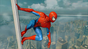 spider man amazon com the amazing spider man 2 playstation 3 activision