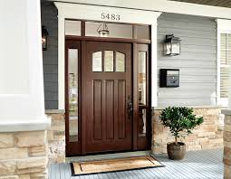 home depot exterior doors home depot exterior door wood doors