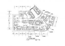 Sony Centre Floor Plan Skew Collaborative Project Sony Bmg Headquarters
