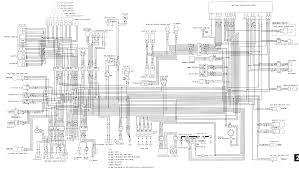 vfr wiring diagram honda wiring diagrams instruction