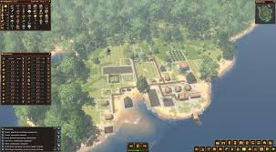 The Forest Game Map Life Is Feudal Forest Village U2013 Games Tips And Tricks