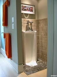 cave bathroom decorating ideas cave bathroom ideas we myfixituplife