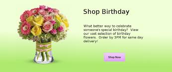 same day birthday delivery s florist