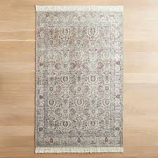 Wool Runner Rugs Clearance Rugs Pier 1 Imports