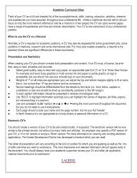 What Font To Use For A Resume What Are Some Good Interests To Put On A Resume Free Resume