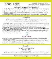 exle of customer service resume essay writing benefits for academic career jones murrey free guest