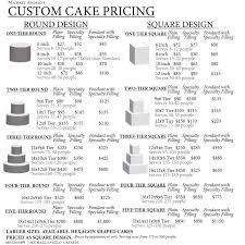 wedding cake costs wedding cake serving size atdisability