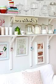 uncategorized target kitchen furniture wingsioskins home design
