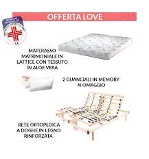 prezzo materasso eminflex 40 idee per prezzo materasso eminflex matrimoniale immagini