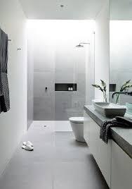 bathroom tile flooring ideas top 60 best bathroom floor design ideas luxury tile flooring