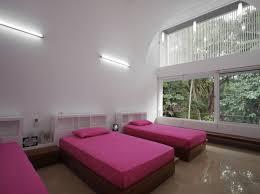 bedroom 57 futuristic bedroom design ideas full sheet sets