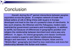 Ottoman Empire Essay Empire Essay Ottoman
