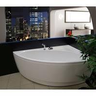 Acrylic Freestanding Bathtub Freestanding Bathtubs Freestanding White Tubs Modern