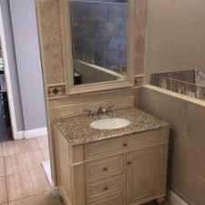 Bathroom Vanities Miami Florida Vanity For Less Kitchen U0026 Bath 3901 Nw 77th Ave Miami Fl