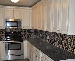 Timeless White Kitchen Cabinets For Sale Online Wholesale RTA - Kitchen cabinet stores