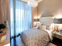 splendid sheer bedroom curtains ideas sheer curtains bedroom