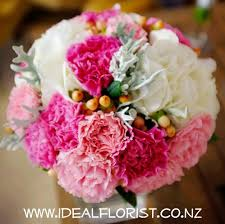 wedding flowers auckland summer wedding flowers auckland wedding flower bouquets nz
