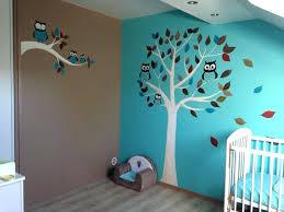 chambre marron et turquoise chambre marron et bleu turquoise amazing home ideas
