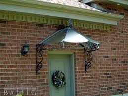 Jans Awning Products 69 Best Glass Awnings Images On Pinterest Front Doors Front