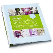 Best Wedding Planner Books 28 Best Wedding Organizer Book Wedding Planning Books And