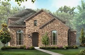 28 355 square feet a 355 square feet tiny house on wheels
