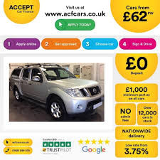 nissan qashqai finance no deposit used nissan cars for sale in wallasey merseyside motors co uk