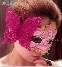 mardi gras masks wholesale wholesale princess eye butterfly party masks embroidered venice