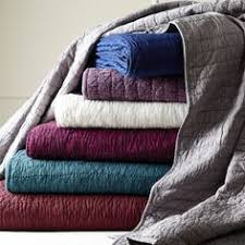 Coverlet Sets Bedding Quilt U0026 Coverlet Sets Bedding Pinterest Bath Products Birch