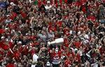o-BLACKHAWKS-PARADE-facebook.jpg
