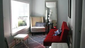 Room And Board Sleeper Sofas Room And Board Sleeper Sofas