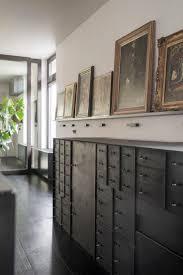best 10 bank safe deposit box ideas on pinterest document safe