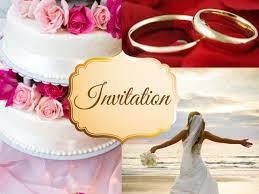 carte mariage carte mariage invitation cartes virtuelles mariage starbox