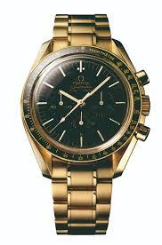 six decades of omega speedmaster part 5 2000 2010 u203a watchtime