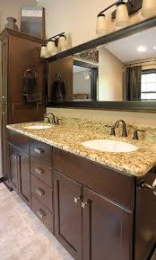 Kitchen Cabinets Ohio 32 Best Mullet Cabinetry Images On Pinterest Mullets Dream
