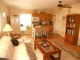 1 bedroom 1 bath fully furnished attached guest home u2013 howziz