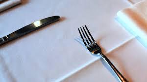 where to buy supplies u0026 equipment restaurant business youtube