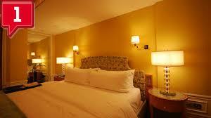 bedrooms bedroom ceiling light luxury plaster ceiling design for