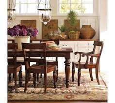 Pottery Barn Franklin Rug Pottery Barn Rugs 25 Free Shipping Sale Today Only